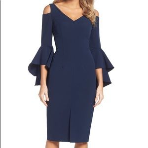 Nordstrom Dresses - Maggy London Dress